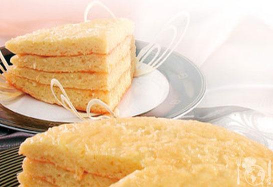 Блины рисовые с сыром